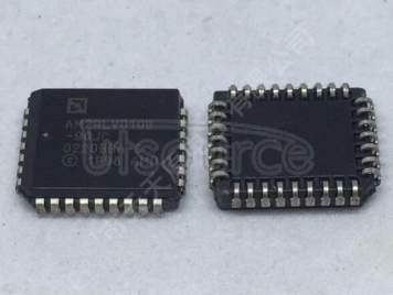 AM29LV010B-90JC