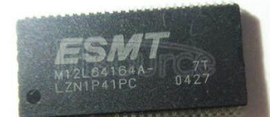 M12L64164-7T