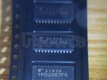 TPD2007FG