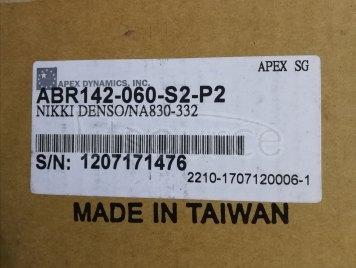 ABR142-060-S2-P2