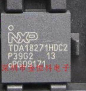 TDA18271HD
