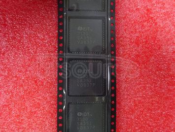 IDT7130SA35J