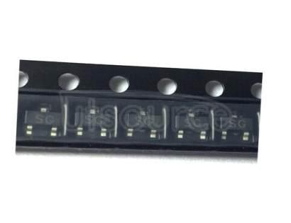 2SA1162GR(SG) General   Purpose   Amplifier   Transistors
