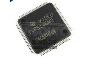 TVP5146PFPR