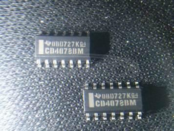 CD4078BM