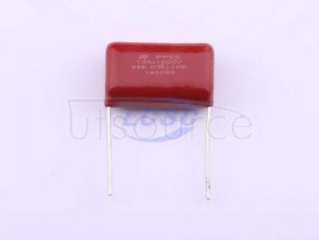 SRD(Shenzhen Sincerity Tech) C81124JC261221LC