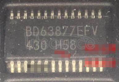 BD63877EFV-E2