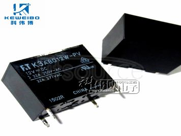 FTR-K3AB012W-PV