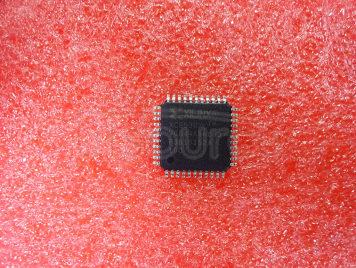 XC9536XL-10VQG44C