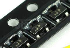 BAS19/JP General   purpose   diodes