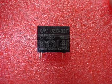 JZC-32F-024-HSL3(555)