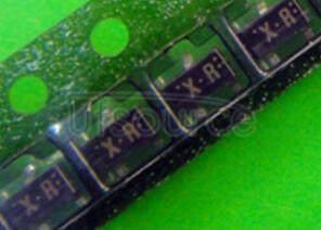 2SD602A-R Silicon NPN epitaxial planer type