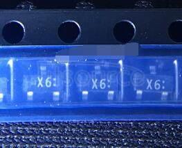 2SD1048 For General-Purpose AF Amplifier
