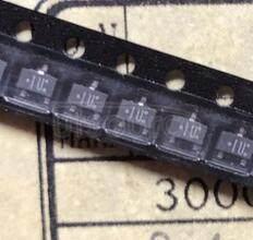 2SC3110 Si NPN Epitaxial Planar