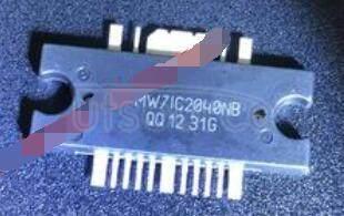 MW7IC2040NBR1