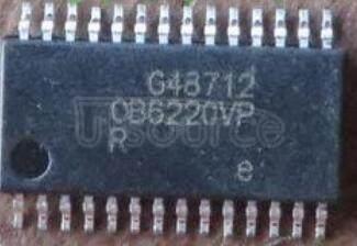 OB6220VP
