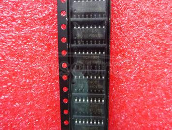 HCF4051M013TR
