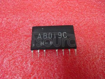 AB019C