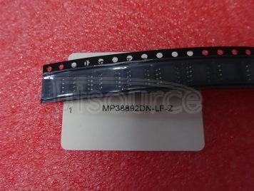 MP38892DN-LF-Z