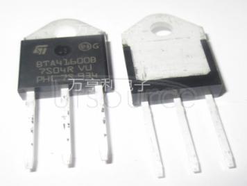 BTA41-600B