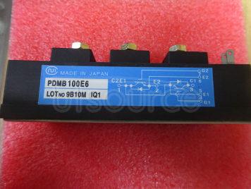 PDMB100E6