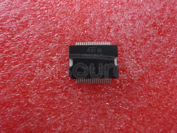 VN808CM-E