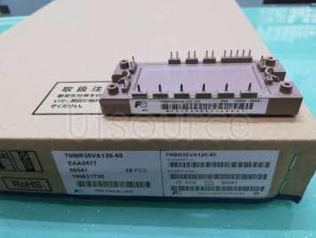 7MBR35VA120-50/35A1200V