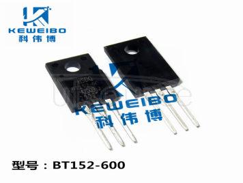 BT152-600
