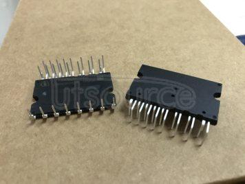 IGCM20F60GA/20A600V
