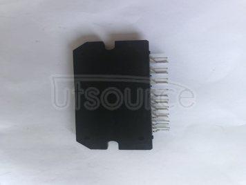 IRAMY20UP60B/20A600V