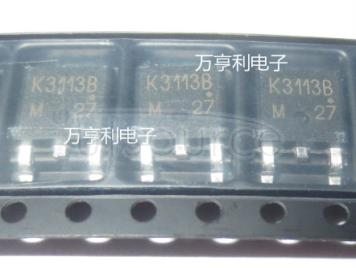 2SK3113B-ZE-E1