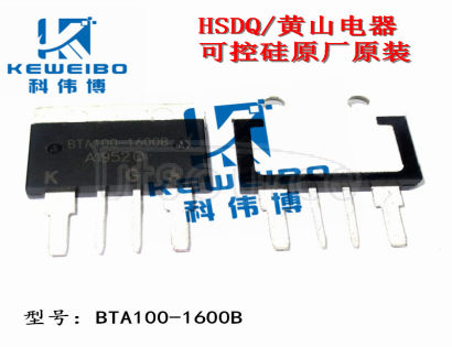 BTA100-1600B BTA100-1600