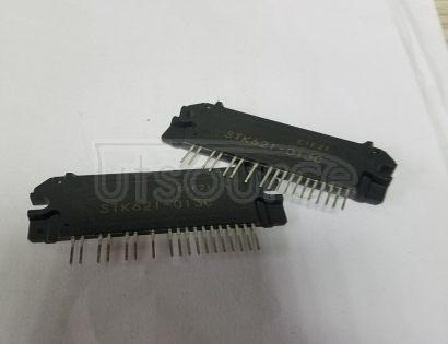 STK621-013C