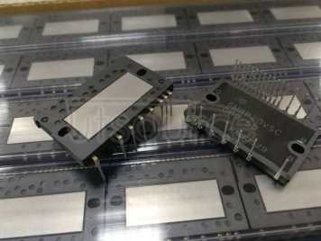 6MBP20VSC060-50/20A600V