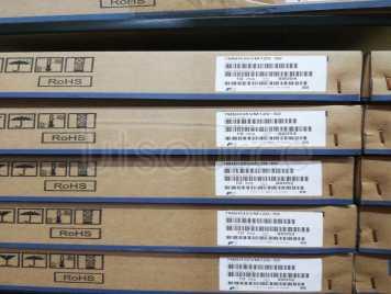 7MBR35VM120-50/35A1200V