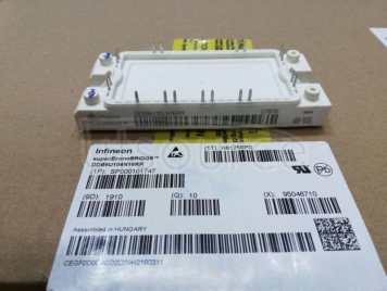 DDB6U104N16RR/104A600V