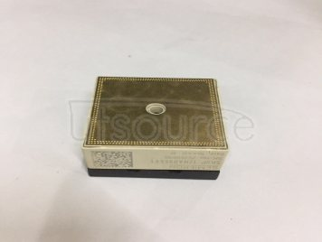 SKIIP12NAB066V1