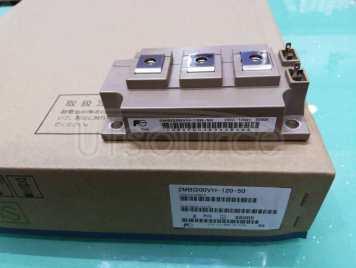 2MBI200VH-120-50/200A1200V
