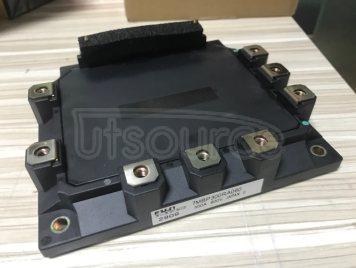 7MBP300RA060/300A600V
