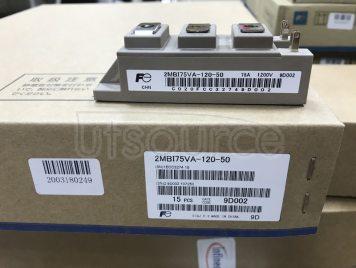2MBI75VA-120-50/75A1200V