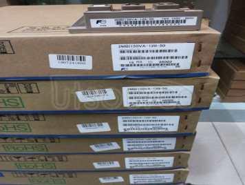 2MBI150VA-120-50/150A1200V