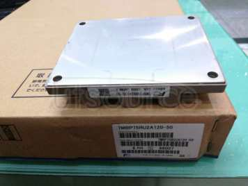 7MBP75RU2A120-50/75A1200V