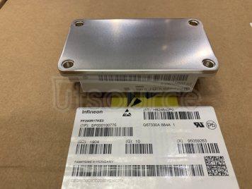 FF200R17KE3/200A1700V