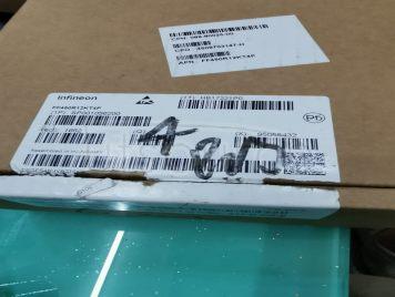 FF450R12KT4P/450A1200V