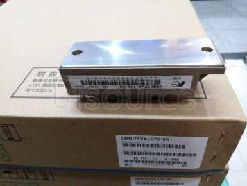 2MBI75VA-170-50/75A1700V