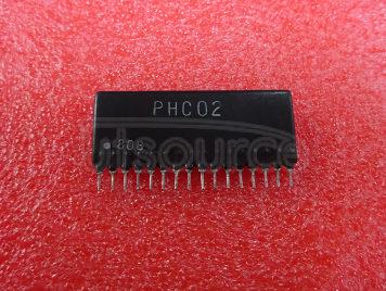 PHC02