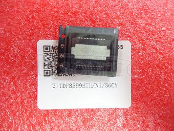 TDF8599BTH/N1/S6CY
