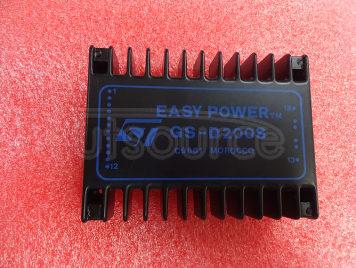 GS-D200S