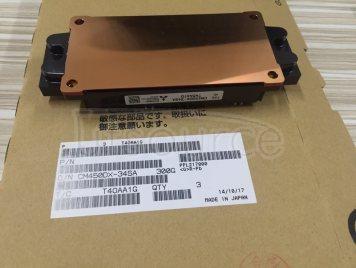 CM450DX-34SA/450A1700V
