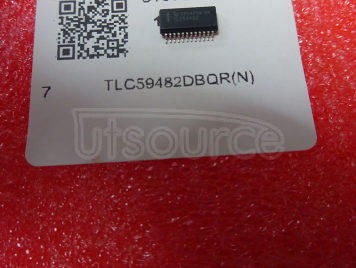 TLC59482DBQR